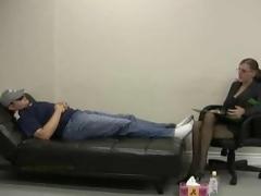 Tugjob Patient